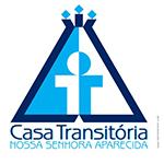 Casa Transitória