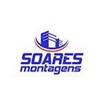 Soares Montagens